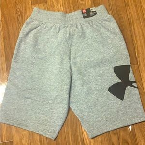 Men's Under Armour Shorts NWT